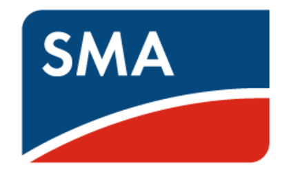 SMA banner