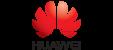 Huawei PV omvormer kopen groothandel webshop img