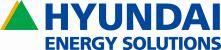 Hyundai TW Solar PV panel buy img