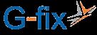 G-fix matériels de montage gpc europe schletter img