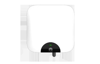 Huawei oplossingen