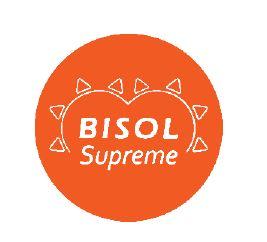 Bisol Supreme
