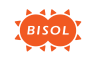 BISOL XS Off-Grid Systeem BMU 280Wp Silver Poly