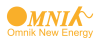Omnik Extension garantie 10<15 ans (1.5k-TL2-M/NS)