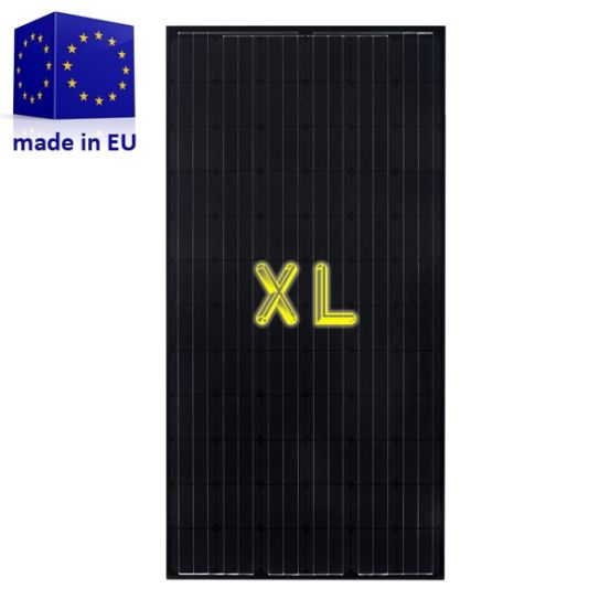 BISOL XL Premium BXO 360Wp Fullblack Mono 6261 img