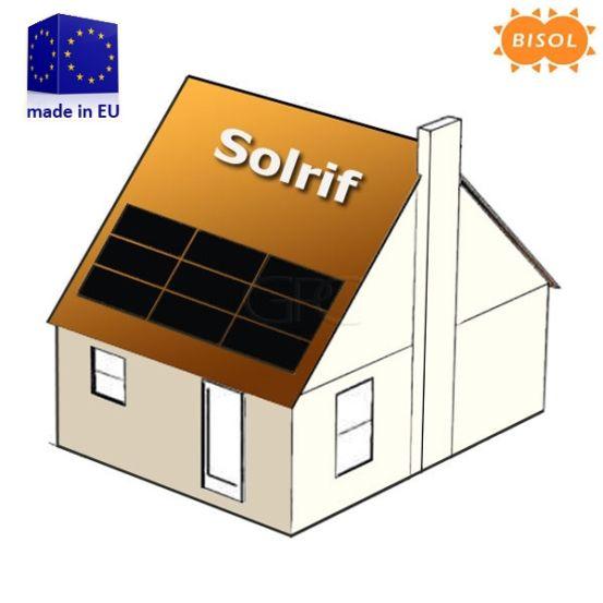 BISOL BIPV Solrif BSO 2700Wp 3R3 Fullblack Mono 6165 img