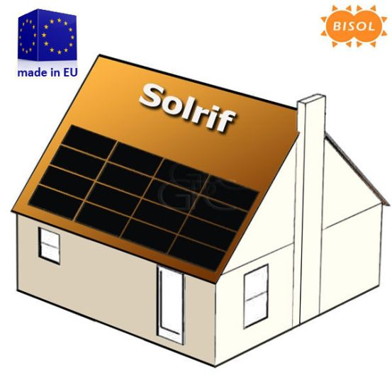 BISOL BIPV Solrif BSO 4480Wp 4R4 Fullblack Mono 5327 img