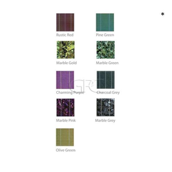 BISOL MiNi Spectrum - Framed 5300 img
