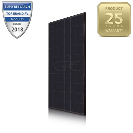 LG 360Q1K-A5 NeON R Premium 6080 img
