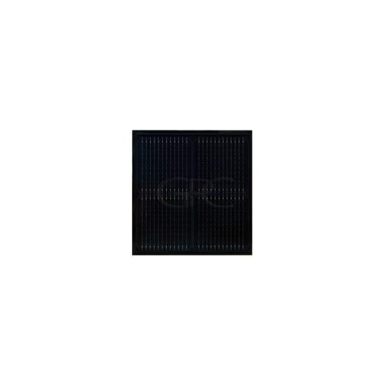LG N1K-A5 MiNi NeON 2 FullBlack (met Draagtas) 5711 img