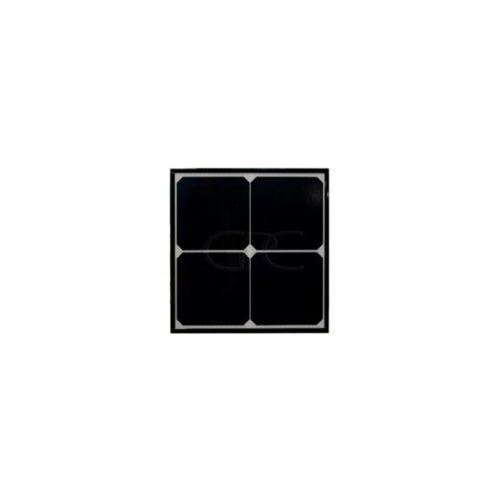 LG Q1C-A5 MiNi NeON R Black (met Draagtas) 6323 img