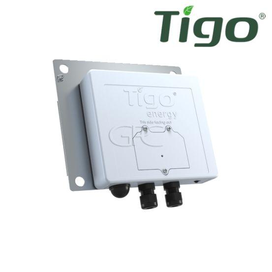 Tigo (by SMA) Gateway 6020 img