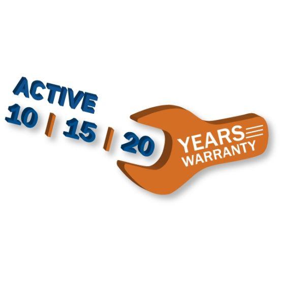 SMA Garantieverlenging Active 15 jaar (8<9kW) 1010 img