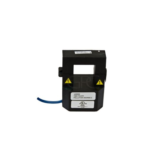 Enphase Split-Core Current Transformer (CT) 6036 img