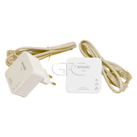 Enphase powerline adapter (set) 1074 img