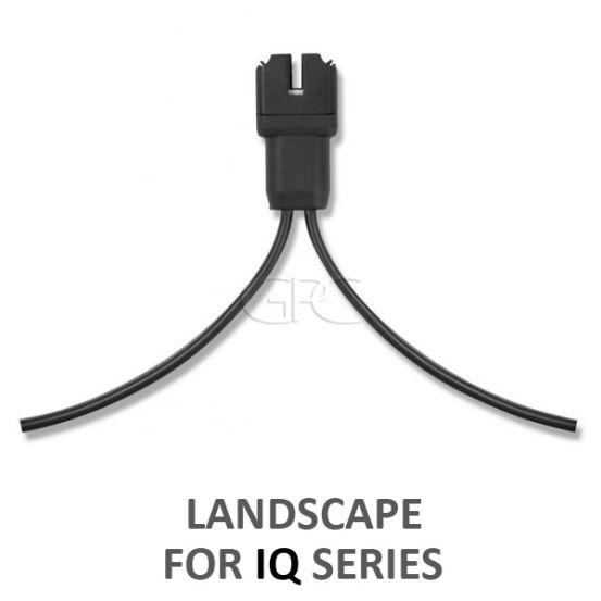 Enphase IQ Kabel - Landscape (2.0m) - IQ-serie 6328 img