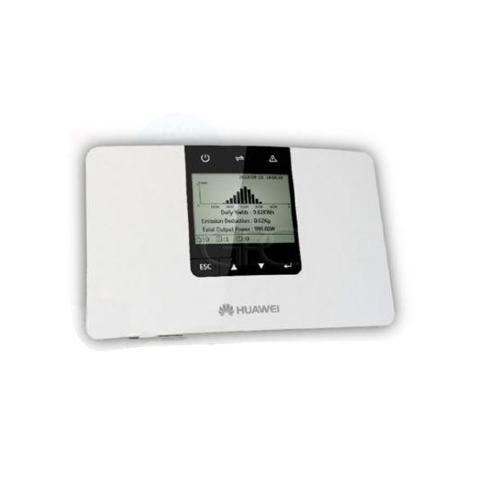 HUAWEI SmartLogger 1000 6342 img