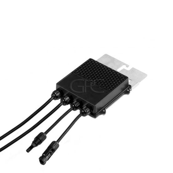 SolarEdge P370 (60V) power optimizer 6142 img