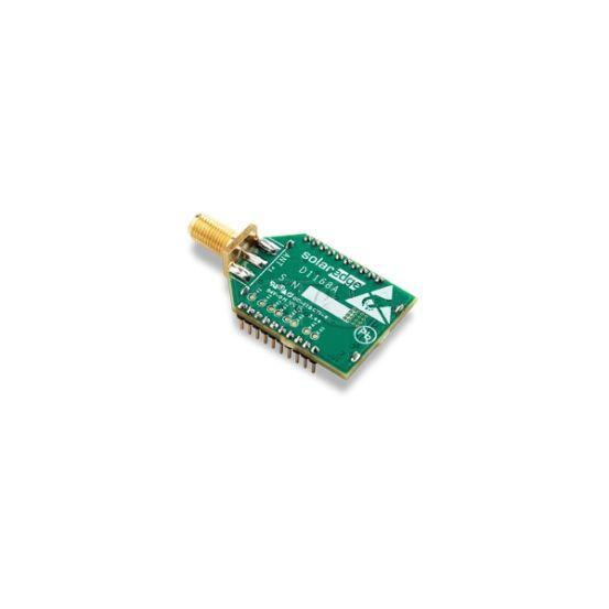 SolarEdge Device Control ZigBee Module 6110 img