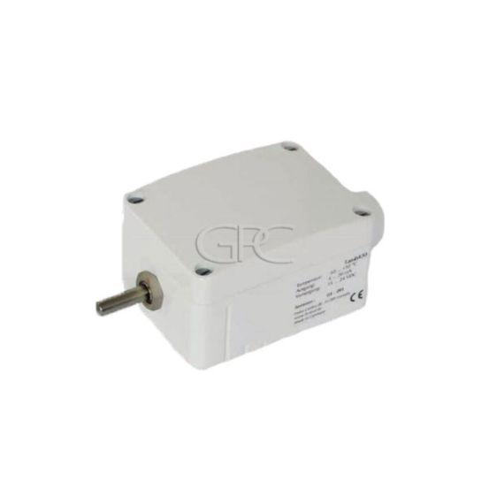 SolarEdge Ambient Temperature Sensor 5201 img