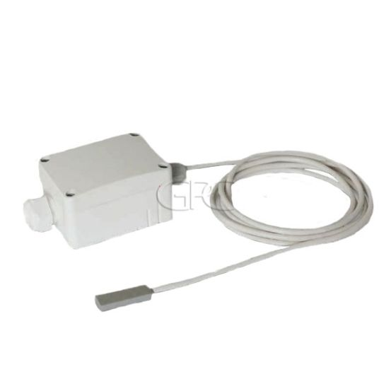 SolarEdge Module Temperature Sensor 5202 img