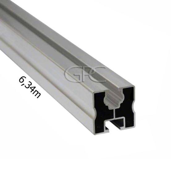 Schletter Aluprofiel - Solo (6340*40*40mm) 6292 img