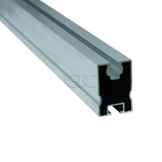 Schletter Aluprofiel - Solo05 Plus (6200*40*60mm) 3684 img
