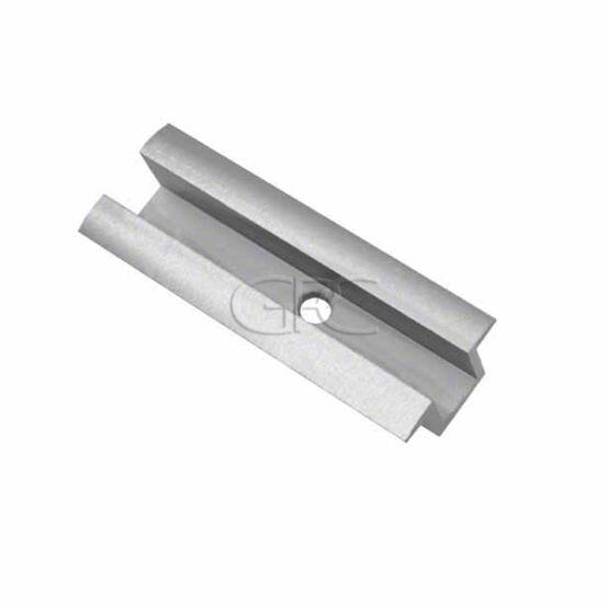 Schletter Koppelklem Alu Module >31mm (los) 208 img