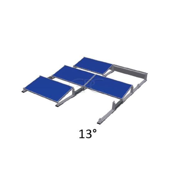 Schletter FixGrid 18 13° 5157 img