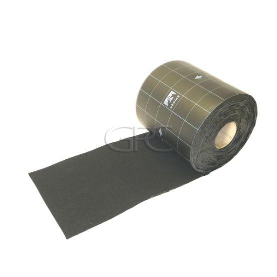 Renusol InterSole UbiFlex afdichting Black 12m*400mm 232 img