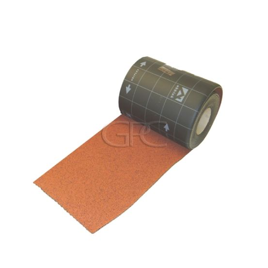 Renusol InterSole UbiFlex afdichting Red 12m*400mm 671 img