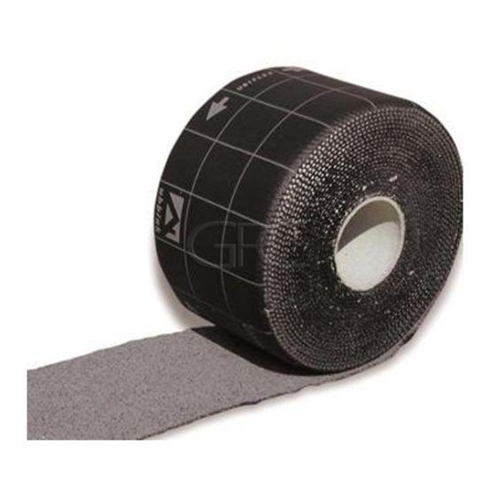 Renusol InterSole UbiFlex afdichting Black 6m*400mm 690 img