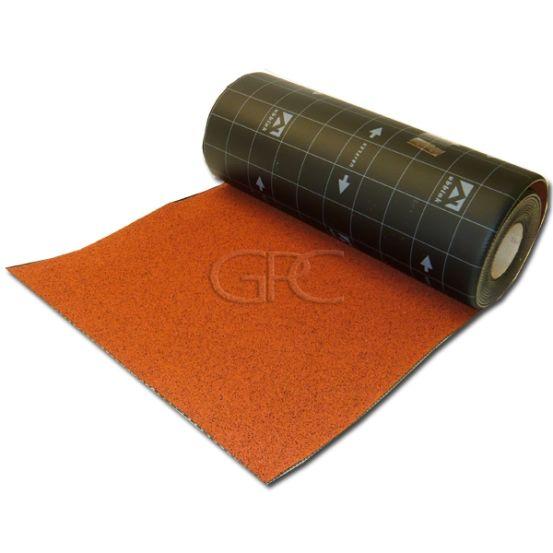 Renusol InterSole UbiFlex afdichting Red 6m*400mm 691 img