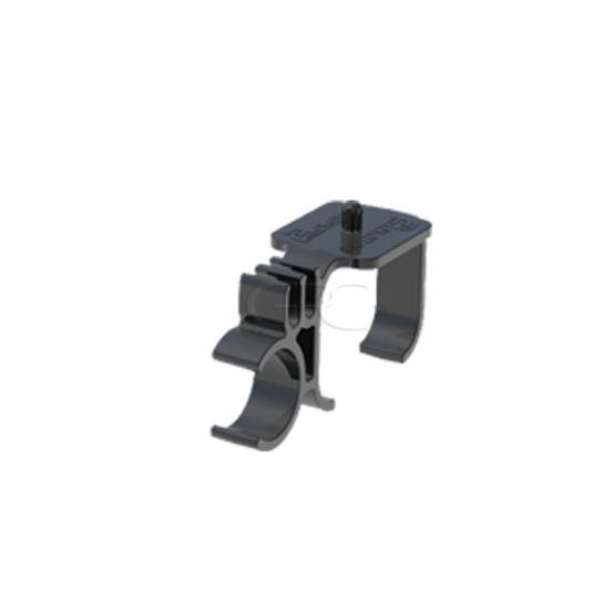 FlatFix Fusion Kabelclip Optimizer Ready 3801 img