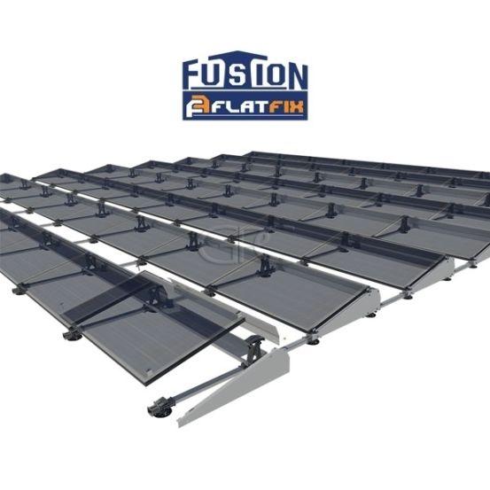 FlatFix Fusion Stabilisator 1900 (dual) 4037 img