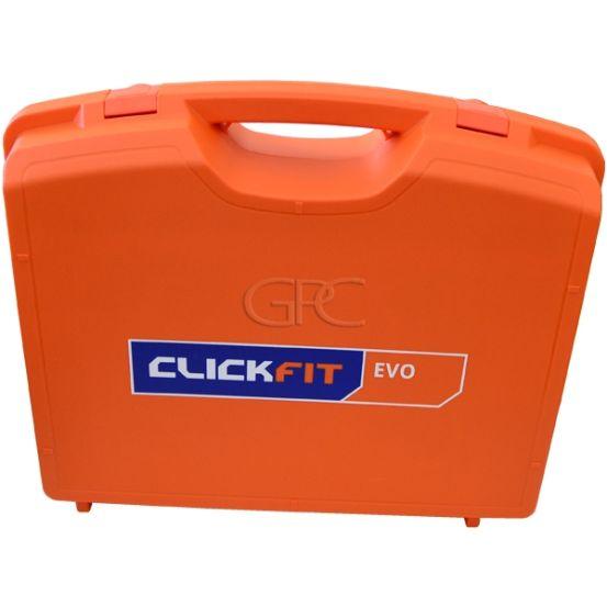 ClickFit EVO - Demo Koffer 6183 img
