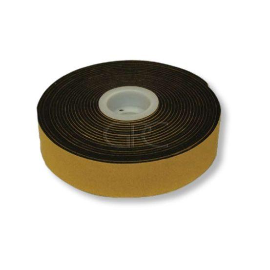 FlatFix EPDM-tape 30mm 25M 498 img