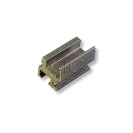ClickFit Ophoog blokje (15mm) 1356 img