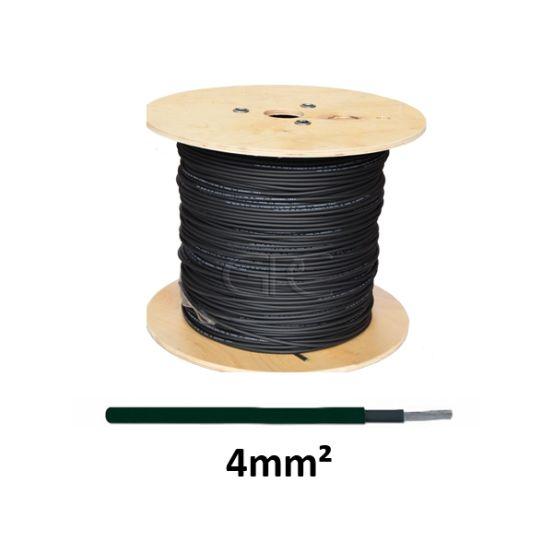 GPC Solarkabel H1Z2Z2-K1 1*4mm² Zwart, vertind, 500m trommel 6102 img