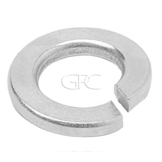 GPC Veerring DIN 127B A2 M8 8.1mm (1000) 261 img