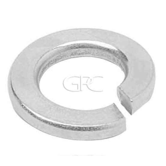 GPC Veerring DIN 127B A2 M12 12.2mm (500) 3407 img