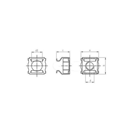GPC Kooimoer A2 M10 (100) 3419 img