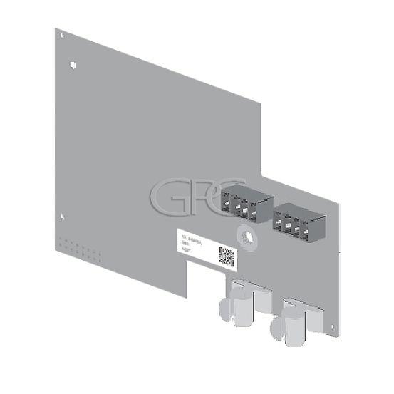 SMA RS485 Interface STP5/6/7/8/9/10/12000TL-20 1463 img
