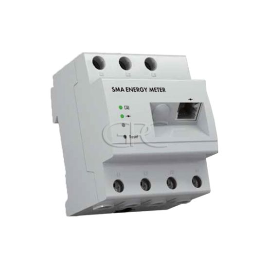 SMA Energy Meter 1831 img