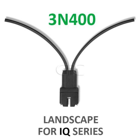 Enphase driefasige IQ kabel 6425 img