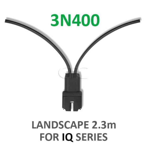 Enphase driefasige IQ kabel 6431 img
