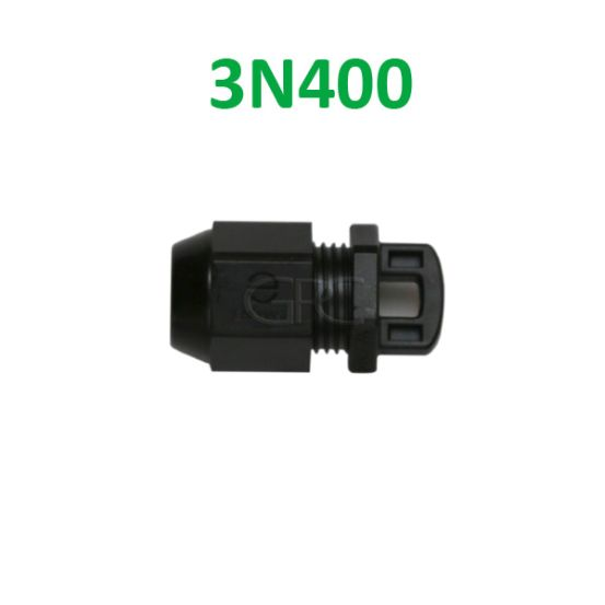 Enphase IQ 3F Branch terminator 6428 img