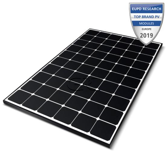 LG NeON R 370Wp zonnepaneel 10001 img