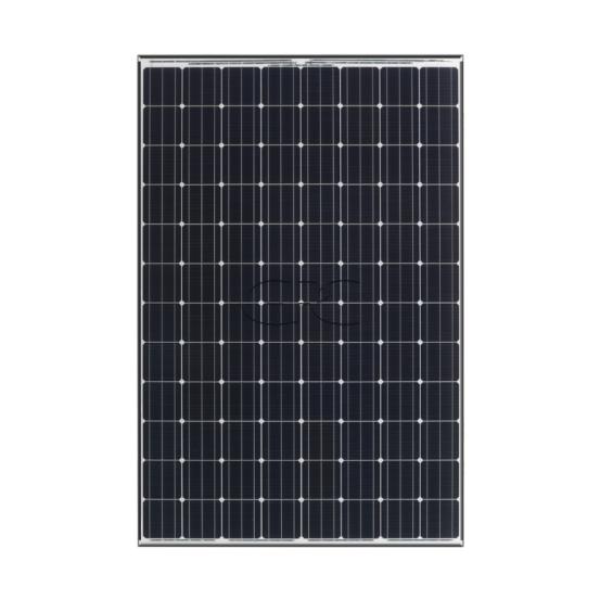 Panasonic HIT N330 SJ53 zonnepaneel 6319 img