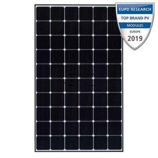 LG 340N1C-V5 NeON2 Black zonnepaneel 6321 img